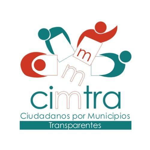 Micrositio CIMTRA Municipal